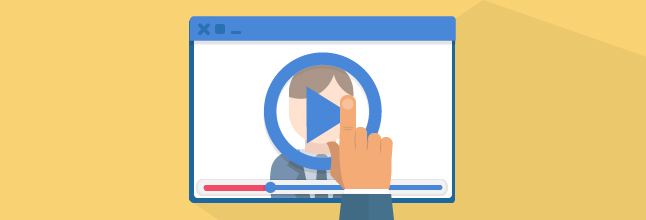 6 Aspects You Shouldnt Forget When Producing An Instructional Video